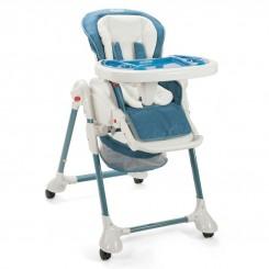 خريد اينترنتي سيسموني نوزاد کاپلا - صندلی غذای آبی Capella نوزادی، نی نی لازم فروشگاه اینترنتی سیسمونی