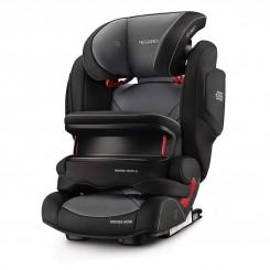 خريد اينترنتي سيسموني نوزاد صندلی ماشین کودک ریکارو Recaro مدل Monza nova is نوزادی، نی نی لازم فروشگاه اینترنتی سیسمونی
