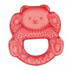دندانگیر و خنک کننده کانپول بی بی مدل تدی Canpol babies