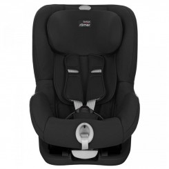 خريد اينترنتي سيسموني نوزاد صندلی ماشین کودک بریتکس Britax مدل King ll ats - 1 نوزادی، نی نی لازم فروشگاه اینترنتی سیسمونی