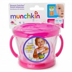 میوه خوری شگفت انگیز کودک مانچکین Munchkin