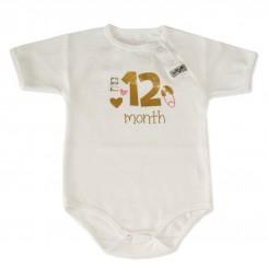 خريد اينترنتي سيسموني نوزاد لباس نوزادی ویژه تولد یکسالگی تاپ لاین Topline نوزادی، نی نی لازم فروشگاه اینترنتی سیسمونی