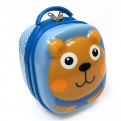 کیف مهدکودک طرح خرس اوپس Oops