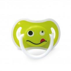 خريد اينترنتي سيسموني نوزاد پستانک (6 تا 18 ماه)بی بی سیل Babisil نوزادی، نی نی لازم فروشگاه اینترنتی سیسمونی