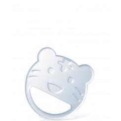 دندانگیر سلیکونی بی بی سیل Babisil