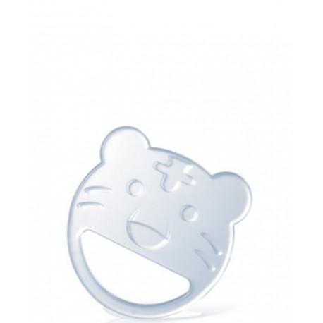 دندانگیر سلیکونی بی بی سیل Babisil - 1