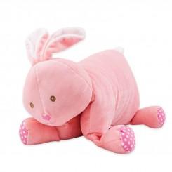 بالش شیردهی نوزاد تاشو طرح حیوانات Shima