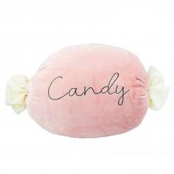 خريد اينترنتي سيسموني نوزاد بالش شیردهی طرح کوسن شکلاتی کیدزلند Kidsland نوزادی، نی نی لازم فروشگاه اینترنتی سیسمونی