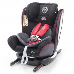 صندلی ماشین بی بی اتو مدل وردو Babyauto werdu