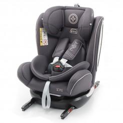 صندلی ماشین ایزوفیکس دار بی بی اتو Babyauto werdu