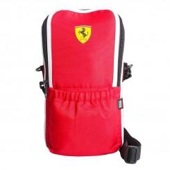 کیف حمل بطری و شیشه شیر نوزاد برند فراری بی بی Ferrari baby