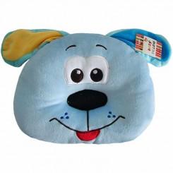 خريد اينترنتي سيسموني نوزاد بالش شیردهی سگ زبون دراز کنزا Kenza - 1 نوزادی، نی نی لازم فروشگاه اینترنتی سیسمونی