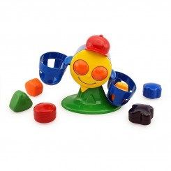 اسباب بازی ترازوی تولو Tolo