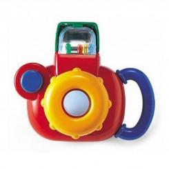 دوربین کودک تولو اسباب بازی Tolo