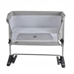 خريد اينترنتي سيسموني نوزاد تخت کنار مادر چلینو مدل پلاتنیوم Chelino نوزادی، نی نی لازم فروشگاه اینترنتی سیسمونی