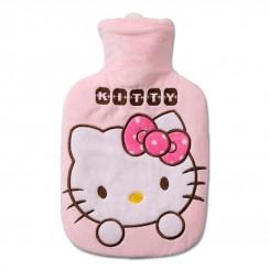 خريد اينترنتي سيسموني نوزاد کیسه آب گرم مدل کیتی Shang King نوزادی، نی نی لازم فروشگاه اینترنتی سیسمونی