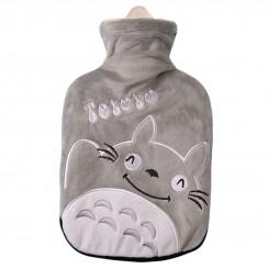 خريد اينترنتي سيسموني نوزاد کیسه آب گرم مدل totoro شانگ کینگ نوزادی، نی نی لازم فروشگاه اینترنتی سیسمونی