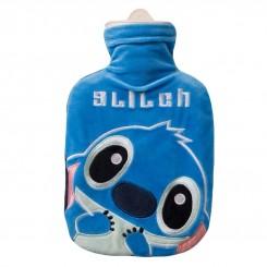 خريد اينترنتي سيسموني نوزاد کیسه آب گرم مدل glilch شانگ کینگ نوزادی، نی نی لازم فروشگاه اینترنتی سیسمونی