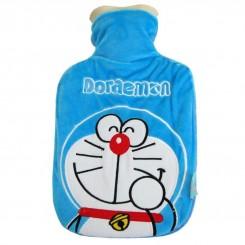 خريد اينترنتي سيسموني نوزاد کیسه آب گرم مدل doraemon شانگ کینگ نوزادی، نی نی لازم فروشگاه اینترنتی سیسمونی