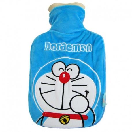 کیسه آب گرم مدل doraemon شانگ کینگ