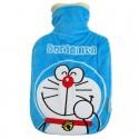 کیسه آب گرم پسرانه مدل doraemon برند شانگ کینگ