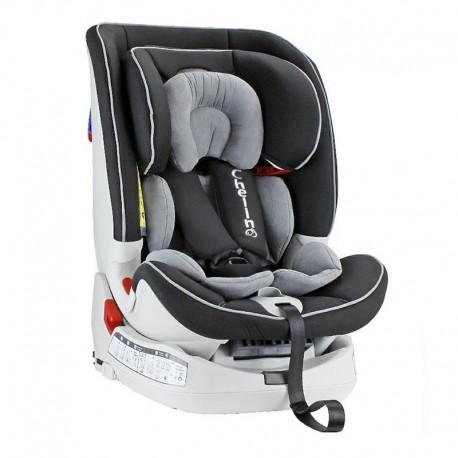 صندلی ماشین کودک EVO چلینو مدل Chelino