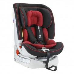 صندلی ماشین کودک EVO چلینو Chelino