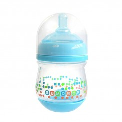 خريد اينترنتي سيسموني نوزاد شیشه شیر تپل پسرانه فرست یرز رنگ آبی First Years نوزادی، نی نی لازم فروشگاه اینترنتی سیسمونی