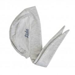خريد اينترنتي سيسموني نوزاد کلاه پسرانه طرح هواپیما لیدولند Lidoland نوزادی، نی نی لازم فروشگاه اینترنتی سیسمونی