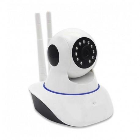 دوربین مراقبت از کودک بی بی کم  Babycam