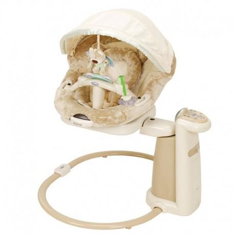 تاب برقی نوزاد گراکو Graco |