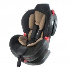 صندلی ماشین کودک مدل Monzaچلینو Chelino