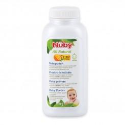 پودر بچه نابی Nuby