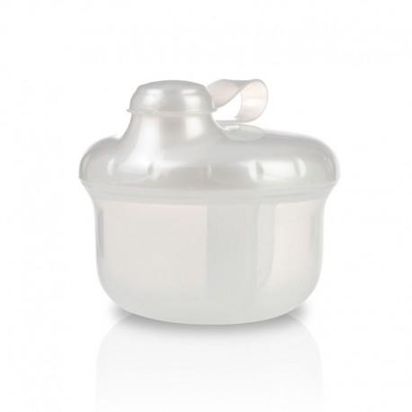 ظرف ذخیره شیر خشک نابی Nuby