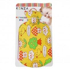 خريد اينترنتي سيسموني نوزاد کیسه آب گرم کنزا Kenza - 1 نوزادی، نی نی لازم فروشگاه اینترنتی سیسمونی