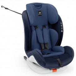 خريد اينترنتي سيسموني نوزاد صندلی ماشین کودک برند کم مدل Calibro رنگ سرمه ای CAM نوزادی، نی نی لازم فروشگاه اینترنتی سیسمونی
