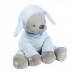 عروسک پولیشی گوسفند بزرگ ناتو NATTOU
