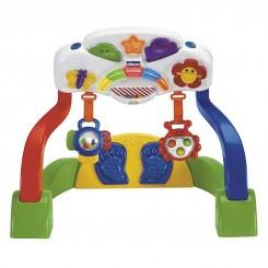 پایه میز بازی چیکو اسباب بازی آموزشی Chicco