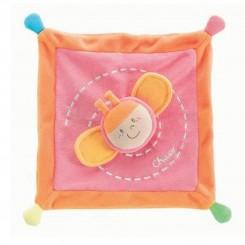 خريد اينترنتي سيسموني نوزاد دندانگیر پولیشی زنبور چیکو Chicco نوزادی، نی نی لازم فروشگاه اینترنتی سیسمونی