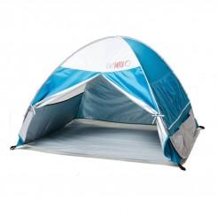 چادر مسافرتی تک نفره BBGG