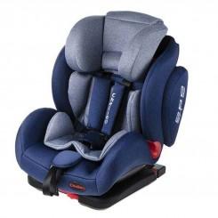 صندلی ماشین ایزوفیکس دار چلینو مدل ریسر Chelino