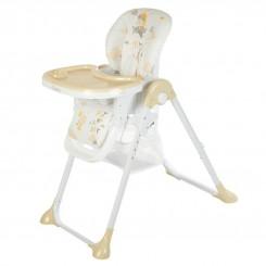 صندلی غذای کودک چلینو مدل Chelino veyron