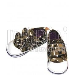 کفش ارتشی مادرکر Mothercare