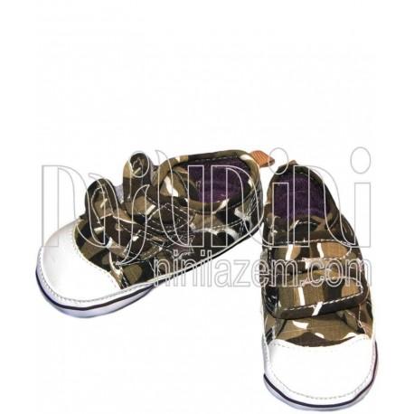 کفش ارتشی مادرکر Mothercare - 1