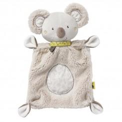 خريد اينترنتي سيسموني نوزاد عروسک آغوشی کوالا بی بی فن Baby Fehn نوزادی، نی نی لازم فروشگاه اینترنتی سیسمونی
