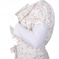 خريد اينترنتي سيسموني نوزاد لباس آغوشی تترون بست لایف Best Life نوزادی، نی نی لازم فروشگاه اینترنتی سیسمونی