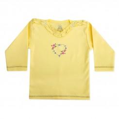 خريد اينترنتي سيسموني نوزاد لباس بچه آستین بلند مدل لی لی لیدولند Lidoland نوزادی، نی نی لازم فروشگاه اینترنتی سیسمونی