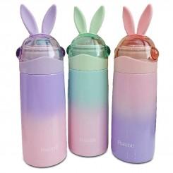 فلاسک نوزاد طرح خرگوشی Fashion