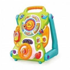 اسباب بازی واکر 3×1 هولی تویز Hola Toys