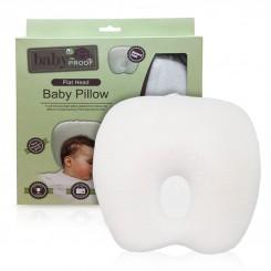 بالش فرم دهی سر نوزاد Baby Proof